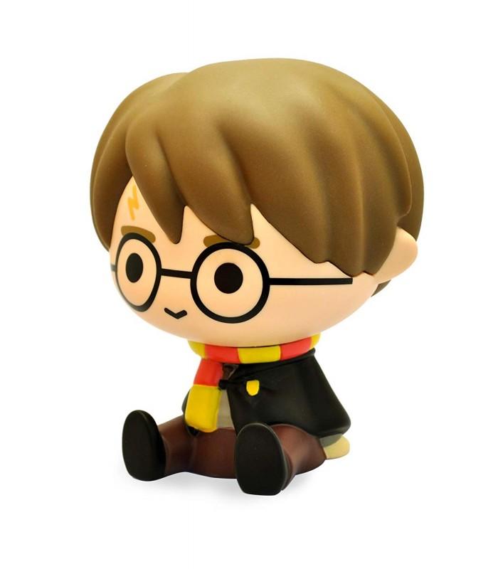 Hucha Chibi Harry Potter