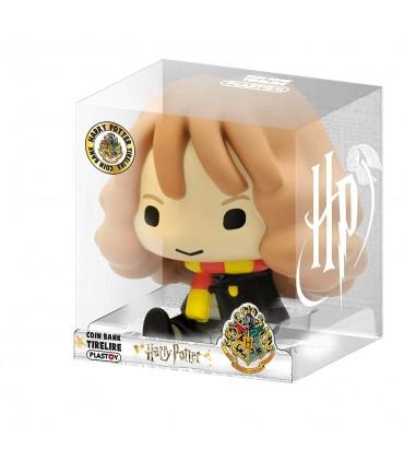 Hucha Chibi Hermione Granger