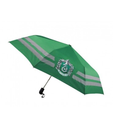 Paraguas Slytherin Harry Potter