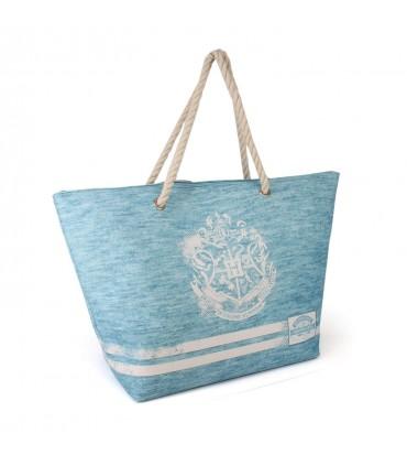 Bolsa de Tela playa Hogwarts