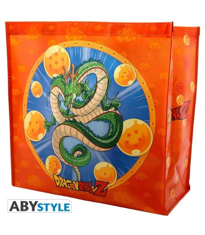 Bolsa de la compra Dragon Shenron Símbolo Kame