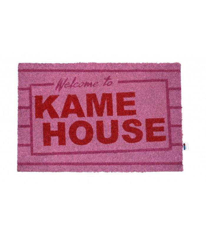 KAME HOUSE 60X40 FELPUDO DRAGON BALL