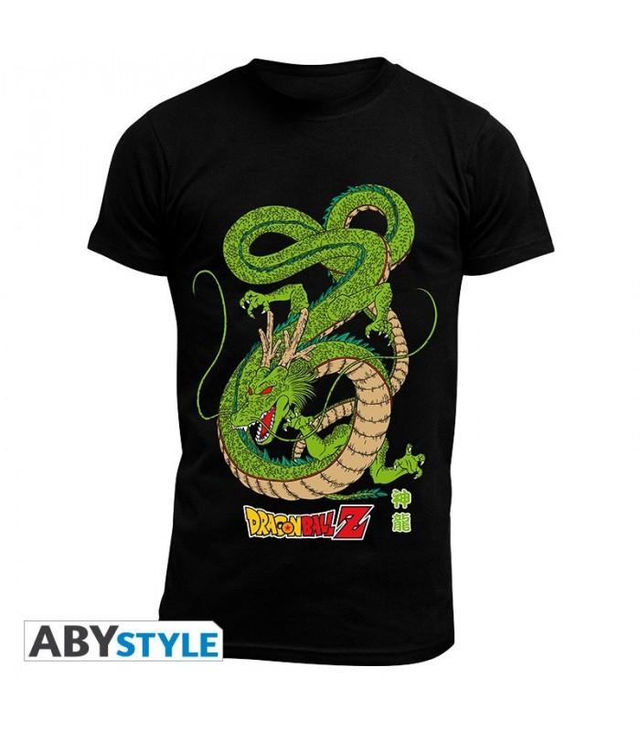 DRAGON BALL Z Camiseta Shenron