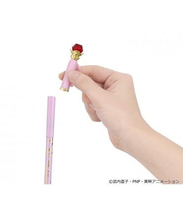 Sailor Moon Miracle Romance Star Power Prism Eye Pencil
