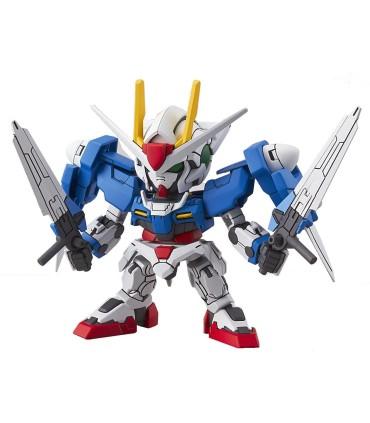 Gundam: SD EX-Standard 008 OO Gundam Model Kit