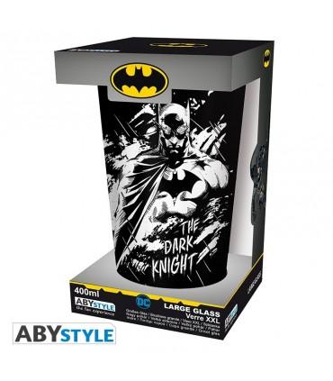 Vaso Batman & Joker
