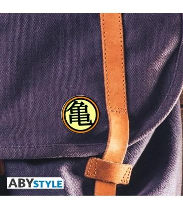 Dragon Ball Símbolo de Pin Kame
