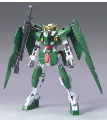 Gundam: High Grade Gundam Dynames 1:144 Model Kit