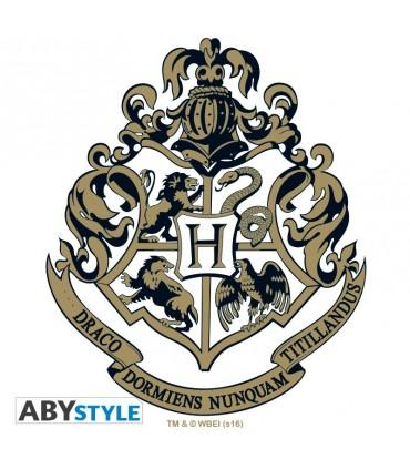 Vaso Hogwarts Harry Potter