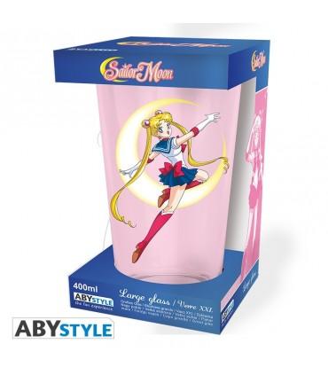 SAILOR MOON Vaso XXL Sailor Moon