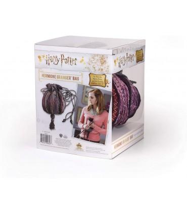 Réplica Bolso Hermione Granger Harry Potter