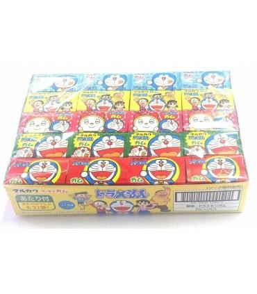 Chicle Doraemon