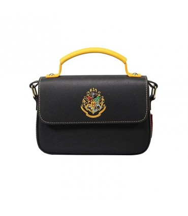 Bolso Harry Potter Hogwarts