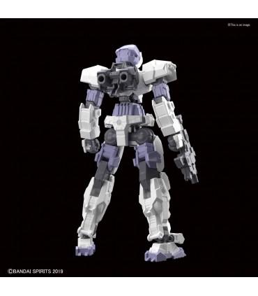 30 Minutes Missions Gundam: Eemx-17 Alto Blue
