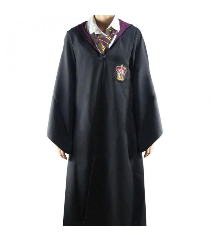 Túnica Harry Potter Gryffindor