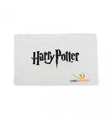 Bufanda de Ravenclaw Harry Potter