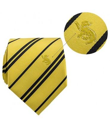 Set Corbata y Pin Harry Potter Gryffindor