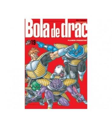BOLA DE DRAC: EDICIÓ DEFINITIVA 18